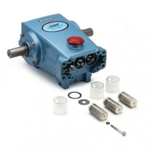 Overige Cat Pumps Parts