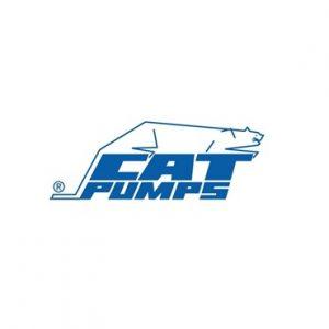 CatPumps onderdelen / Spare Parts