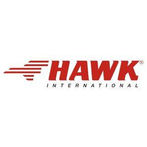 Hawk onderdelen / Spare Parts