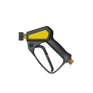Spuitpistolen M22x1,5 Snelkoppeling